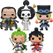 Funko Pop! One Piece - I Like The Brook Of This - Bundle (Set of 5) - The Amazing Collectables