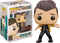 Funko Pop! Panic! at the Disco - Brendon Urie #133 - The Amazing Collectables