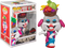 Funko Pop! Looney Tunes - Bugs Bunny with Fruit Hat Diamond Glitter 80th Anniversary #840 - The Amazing Collectables