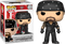 Funko Pop! WWE - Boneyard Undertaker #81 - The Amazing Collectables