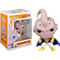 Funko Pop! Dragon Ball Z - Evil Buu #864 - The Amazing Collectables