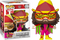 Funko Pop! WWE - Macho Man Randy Savage #79 - The Amazing Collectables