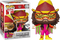 Funko Pop! WWE - Macho Man Randy Savage Diamond Glitter #79 - The Amazing Collectables