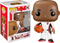 Funko Pop! NBA Basketball - Michael Jordan Chicago Bulls White Warm-Up Suit #84 - The Amazing Collectables