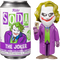Funko - Batman: The Dark Knight - The Joker - Vinyl SODA Figure in Collector Can - The Amazing Collectables