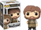 Funko Pop! Game of Thrones - Tyrion Lannister #50 - The Amazing Collectables