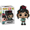 Funko Pop! Ralph Breaks The Internet - Vanellope #07 - The Amazing Collectables