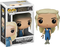 Funko Pop! Game of Thrones - Daenerys Blue Dress #25 - The Amazing Collectables