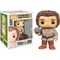 "Funko Pop! The Princess Bride - Fezzik 6"" Super Sized #1023 (2020 Fall Convention Exclusive) - The Amazing Collectables"