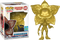 Funko Pop! Stranger Things - Demogorgon Gold #428 (2019 SDCC Exclusive) - The Amazing Collectables