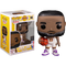 Funko Pop! NBA Basketball - LeBron James L.A. Lakers Alternate #90 - The Amazing Collectables