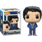 Funko Pop! Riverdale - Jughead Jones #589 - The Amazing Collectables