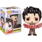 Funko Pop! Edward Scissorhands - Edward Scissorhands with Kirigami #984 - The Amazing Collectables