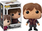 Funko Pop! Game of Thrones - Tyrion Lannister #01 - The Amazing Collectables