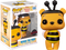 Funko Pop! Winnie the Pooh - Winnie the Pooh as Bee #1034 - The Amazing Collectables