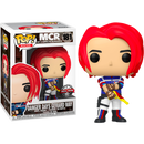 Funko Pop! My Chemical Romance - Gerard Way Danger Days
