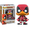 Funko Pop! Deadpool - Duckpool #230 - The Amazing Collectables