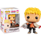 Funko Pop! Boruto: Naruto Next Generations - Naruto Hokage #724 - Chase Chance - The Amazing Collectables