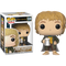 Funko Pop! Lord of the Rings - Merry Brandybuck #528 - The Amazing Collectables