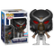 Funko Pop! The Predator (2018) - Fugitive Predator #620 (2018 Fall Convention Exclusive) - The Amazing Collectables