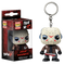 Funko Pocket Pop! Keychain - Friday the 13th - Jason Voorhees - The Amazing Collectables