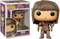 Funko Pop! The Dark Crystal: Age Of Resistance - Return to Thra - Vinyl Bundle (Set of 5) - The Amazing Collectables