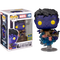 Funko Pop! X2: X-Men United - Nightcrawler Teleporting #490 (2020 Summer Convention Exclusive) - The Amazing Collectables