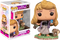Funko Pop! Sleeping Beauty - Aurora Ultimate Disney Princess #1011 - The Amazing Collectables
