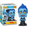 Funko Pop! Hercules - Hades Diamond Glitter #381 - Chase Chance - The Amazing Collectables