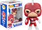 Funko Pop! Captain America - Red Guardian Year of the Shield #810 - The Amazing Collectables