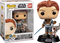 Funko Pop! Star Wars Jedi: Fallen Order - Cal Kestis with BD-1 #337 - The Amazing Collectables