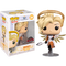 Funko Pop! Overwatch - Mercy Blizzard 30th Anniversary Diamond Glitter #304 - The Amazing Collectables