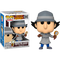Funko Pop! Inspector Gadget - Inspector Gadget #892 - Chase Chance - The Amazing Collectables