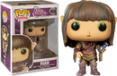 Funko Pop! Dark Crystal: Age Of Resistance - Rian