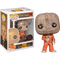 Funko Pop! Trick 'R Treat - Sam with Razor Candy #1036 - The Amazing Collectables