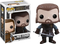 Funko Pop! Game of Thrones - Ned Stark  #02 - The Amazing Collectables