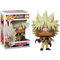 Funko Pop! Yu-Gi-Oh! - Yami Marik #886 - The Amazing Collectables