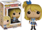 Funko Pop! Fairy Tail - Lucy #68 - The Amazing Collectables