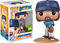 Funko Pop! Eastbound & Down - Kenny Powers in Myrtle Beach Mermen Uniform #1021 (2021 Spring Convention Exclusive) - The Amazing Collectables