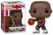Funko Pop! NBA Basketball - Michael Jordan Chicago Bulls Black Uniform #55 - The Amazing Collectables