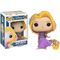 Funko Pop! Tangled - Rapunzel Disney Princess #223 - The Amazing Collectables