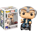 Funko Pop! X2: X-Men United - Professor X with Cerebro 20th Anniversary