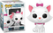 Funko Pop! The Aristocats - Marie Diamond Glitter #294 - The Amazing Collectables