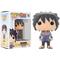 Funko Pop! Naruto: Shippuden - Sasuke #72 - The Amazing Collectables