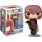 Funko Pop! X-Men: First Class - Young Magneto 20th Anniversary #488