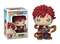 Funko Pop! Naruto - Gaara Metallic #728 - The Amazing Collectables