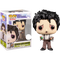 Funko Pop! Edward Scissorhands - Edward Scissorhands with Kabobs #982 - The Amazing Collectables