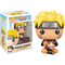 Funko Pop! Naruto: Shippuden - Naruto Eating Noodles #823 - The Amazing Collectables