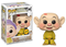 Funko Pop! Snow White and the Seven Dwarfs - Dopey #340 - Chase Chance - The Amazing Collectables