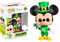 Funko Pop! Mickey Mouse - Lucky Mickey #1030 - The Amazing Collectables